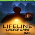 生命线:危机热线中文版 Lifeline: Crisis Line v1.0