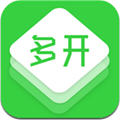 微信多开微商版app