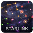 星星繁殖最新汉化破解版 1604