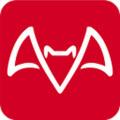 蝙蝠浏览器电脑版 V4.6绿色免费版
