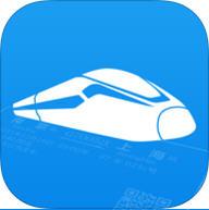 买火车票app v3.2.1 ios版