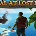 失落之岛生存中文修改版