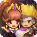 精英英雄安卓版 v1.25