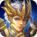 王者永恒官方正式版 v1.0