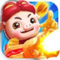 猪猪侠之五灵守卫者安卓版 v1.0.6