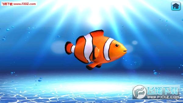 深海立现卡app官网下载|好多鱼深海立现appv1