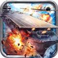 暴风战舰最新破解版 v1.0