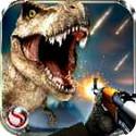 恐龙猎杀致命打击无限道具破解版 1.6