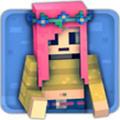 女孩子的方块世界安卓破解版 v1.14