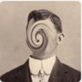anonyface电脑版