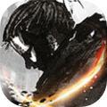 格斗武侠安卓版v1.0