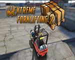 极限叉车2(Extreme Forklifting 2)下载