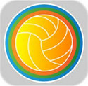 沙滩排球2016完整免费破解版 1.01