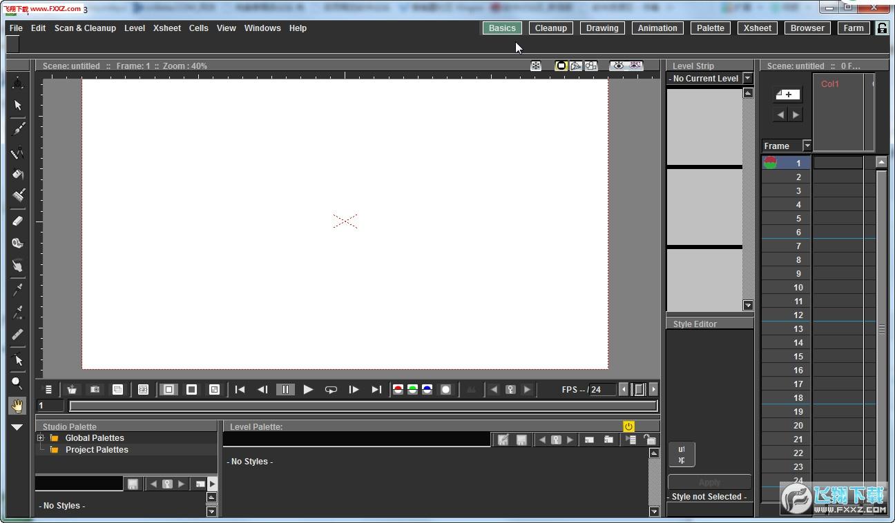 图片动画制作软件_定格动画制作软件下载地址-定格动画制作软件