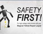 安全第一(Safety First)下载