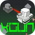 XGun.io安卓版v3.03