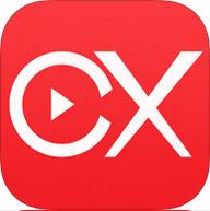 可可直播app v1.4.0 安卓版