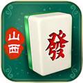 山西大唐麻将官网安卓版v1.1