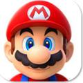 Super Mario Run iMessage表情包 安卓版