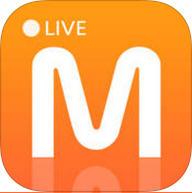 MM直播app官方苹果版 v1.5