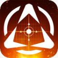 时空枪战官网 v1.0