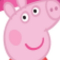 佩佩猪视频app V3.4.5官方最新版