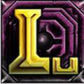 LOL明星对抗赛直播ios版v4.1.0官方苹果版