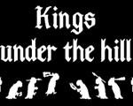 山下的国王(Kings under the hill)破解版