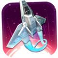 旋转飞船破解版 v1.3