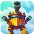 蒸汽朋克辛迪加中文版 v1.0.0.3手机版