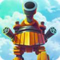 蒸汽朋克辛迪加安卓版 v1.0.0.3