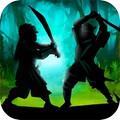 影子战斗3D官方最新版 1.0