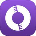 抱抱全民直播平台 V5.1.0苹果最新版