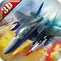 战机风暴官网 v1.0