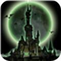 暗月城堡无限金币破解版
