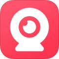 美美直播苹果版 V1.0.0官方版