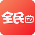 全民TV安卓版 V1.2官方版