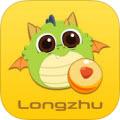 龙珠直播苹果版 V3.6.4官方最新版