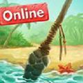 生存岛 Online破解版