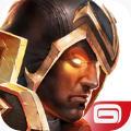 地牢猎手5官方正版 v1.0