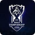lolS6世界总决赛RNG vs SPY视频直播