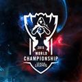 LOLS6全球总决赛第一天视频直播/重播