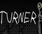 特纳(Turner)破解版