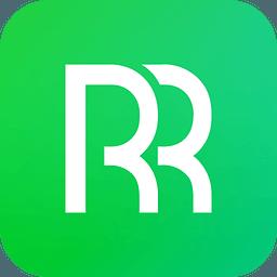 人人学车app 1.0安卓版