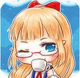糖果公主免费道具破解版 3.4.2