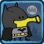 DC超级英雄涂鸦跳跃汉化破解版 1.7.2