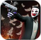 敌对帮派银行劫案最新官方正版 1.0