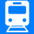 好好火车查询app V1.0官方安卓版