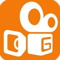 快手一键转发视频app防封号版 V1.免费版