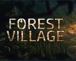 领地人生林中小屋Life is Feudal:Forest Village